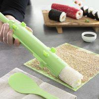 Sushi Bazooka set -  3 delar